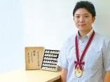 佐藤康光連盟会長・中川アマ名人が語る、将棋と仕事の共通点