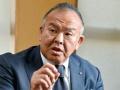 「ハンコ不要論」で一番気になる企業、シヤチハタに明日はあるのか?