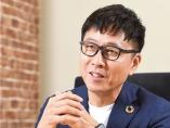 GMS中島社長 技術から会社を変える極意