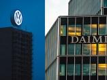 世界で稼ぐ猛者はここが違う 中小企業改革はドイツに学べ