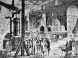 [Audio]第8回 産業革命は偶然の産物でフランス革命は米国発だった