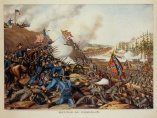 [Audio]第9回 ナポレオン発の「革命」が連鎖し、大英帝国が躍進
