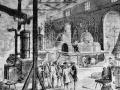"""産業革命は""""偶然の産物""""で、フランス革命は""""米国発""""だった"""