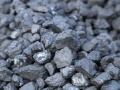 石炭火力発電がいまだに新設され続ける理由