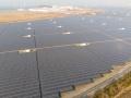 温暖化対策に必要な技術革新とは何か? (6)欠かせない3つの技術