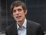 オズボーン教授に聞く(7)「AIドリブン経済」、政府の介入は必要か