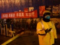 中国IT業界の「新星」 美団点評の成長促す「2つのループ」