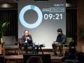 渋谷区副区長 澤田氏/行政のスピード感が渋谷を変える
