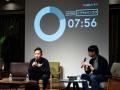 エイベックス 加藤氏/新規事業の仕掛け人が語るコンテンツの価値