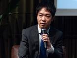 [Audio]ティアフォー加藤CTOが語る「自動運転で日本が発揮できる強み」