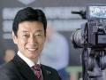 西村大臣に聞く 感染症対応と経済活性化への道筋