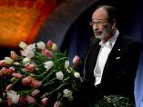 ノーベル経済学賞、アルビン・ロス教授が起こした経済学の「革命」