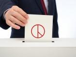 選挙制度改革に使いたい最新理論 数学で政治を解明?