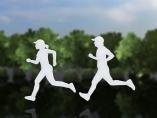 ついに寿命もおカネで買う時代? 運動習慣から見える「健康格差」