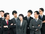 学歴社会の米国、男性社会の日本 格差解消のジレンマ