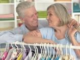 「高齢者になると消費意欲が減退する」のウソ