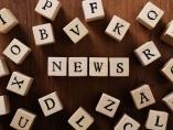 マスメディアの経済学:報道は政策を変える?