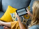 アマゾン、ワークマンが実践、データに基づくフラットな経営