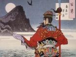 家族主義の呪縛から逃れるために、日本企業がすべきことは
