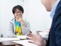 日本企業の成功者たち