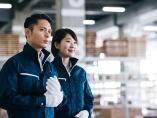 製造業から消えた400万人労働者 「女性の労働参加率上昇」の裏側