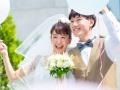 「結婚市場の自由化」で少子化対策 離婚コスト低減で婚活後押し