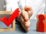 選挙前の不正な住民票移動の真相 「自然実験」で統計的に解明