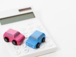 環境規制の抜け道が日本車を重くした 「規制達成値取引制度」の薦め