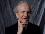 ノーベル賞・故ベッカー教授「経済学の帝王」から学ぶ「折れない心」