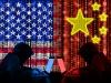重なる経済と安全保障、米国の「虎の尾」を踏まない事業仕分けを