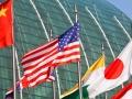 「異質な中国」にどう向き合う? 日本は「ミドルパワー」の主軸に