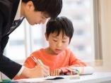 「自分から勉強する子」に育てることは可能? ビッグデータ分析でeラーニング革命