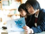 「女子は一般的に数学が苦手」は本当? 親や社会の期待がもたらす学力格差