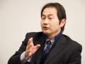 依田高典・京都大学教授に聞く「行動経済学はトンデモ学問で終わるのか!?」