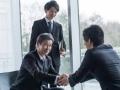 社内の理不尽な「取引」も、経済学で説明できる!