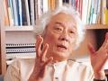 革新的な「組み合わせ」を創り続けた先駆者、青木昌彦氏を悼む