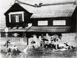 創業455年、寝具の西川に受け継がれてきた近江商人の伝統とは