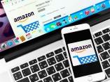 アマゾン、ネットフリックスから「TAM」を解き明かす