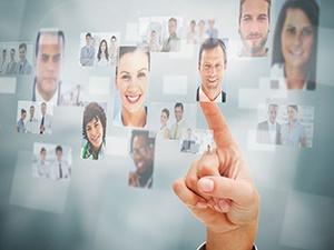 あなたの会社では適材適所の人材配置が行われているだろうか。(©Wavebreak Media Ltd 123-rf)