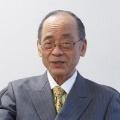 板倉弘重さん