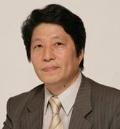 伏木亨(ふしき とおる) さん