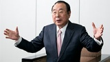 地球規模の仕事を取るか、日本での心の平穏か