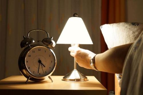 なかなか寝付けなかったり、就寝できても夜中に目が覚めてしまったり…。日々の眠りになかなか満足できない、という経験は多くの人が持っていることだろう。(c)bacho12345-123RF